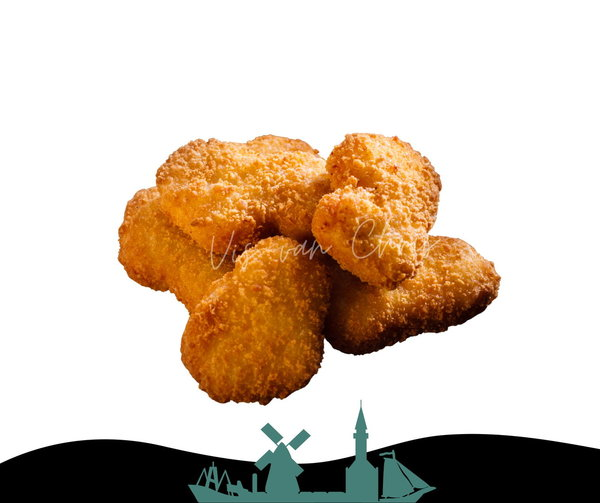 Scampi Nuggets